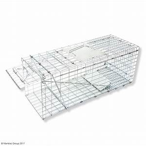medium cage trap cat trap possum trap maintrac group With electronic rat trap