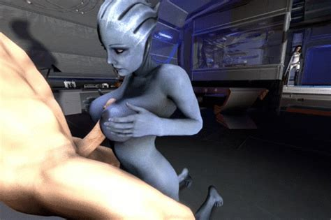 kaya scodelario nude skins top 10 fetish vids of the day games