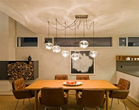 Mid Century Modern Dining Room Light Fixture by Really Like This Idea For My Dining Room Dining Room