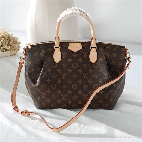 lv bags sale brown lv shoulder bag louis vuitton womens handbags crossbody bag lv monogram