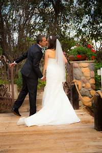 affordable professional wedding photography gallery With affordable wedding video and photography