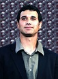 Ramin Djawadi | Ramin Djawadi (born 1974 in Duisburg ...