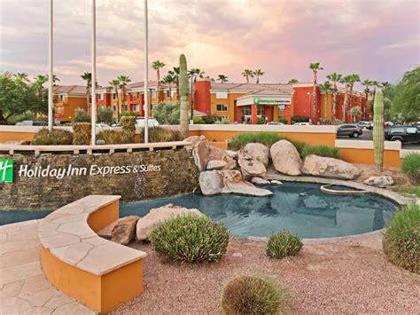 garden inn scottsdale town scottsdale az hotels town 2018 world s best hotels