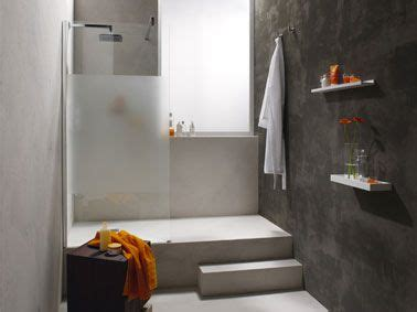 69 best images about italienne on shower walls and design
