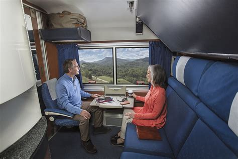 important     amtrak sleeping accommodations amtrak vacations