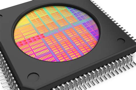 Chip Image-SIA - Semiconductor Industry Association