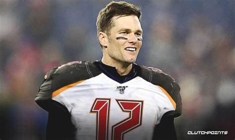Tom brady (nyse:brc) has three times as many super bowl titles as the three other quarterbacks combined entering the bucs are being offered at +425 by pointsbet to be crowned champions. Buccaneers news: Tom Brady signs with Tampa Bay