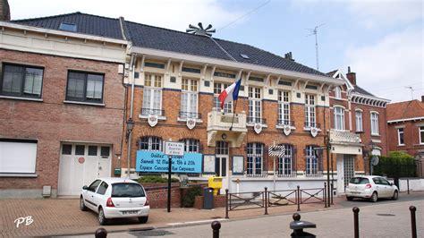 si鑒e social villeneuve d ascq photo à villeneuve d 39 ascq 59491 mairie villeneuve d 39 ascq 132198 communes com