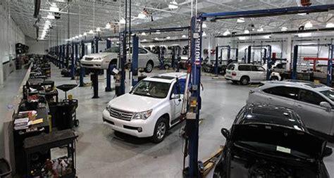 Hendrick Lexus Car Dealership In Charlotte, Nc 28212
