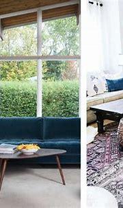 Interior Design Styles: 8 Popular Types Explained - Lazy Loft