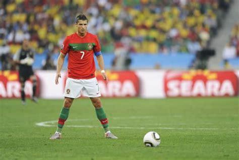 Images Of Cristiano Ronaldo Free Kick Stance Wallpaper Golfclub