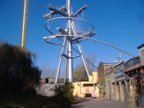 Bestand:Walibi Belgium - Vertigo 1.JPG - Wikipedia