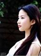 画像 : リウ・イーフェイ(劉亦菲) 情報 写真 動画 - NAVER まとめ