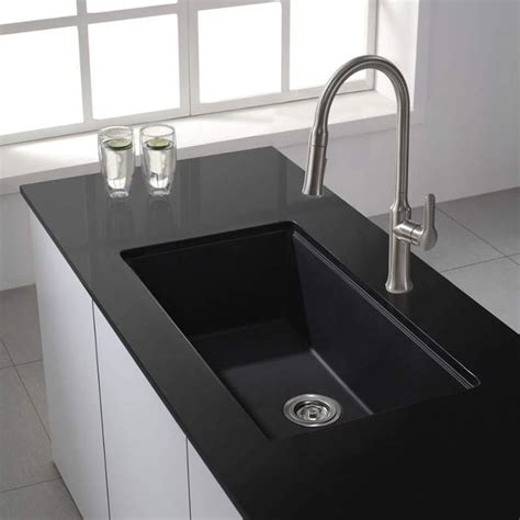 black composite kitchen sink 28 best images about sink on composite sinks 4661