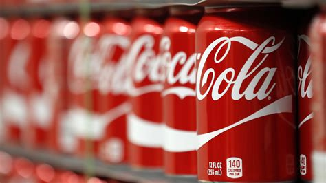 coca cola launch alcoholic drink japan marketwatch