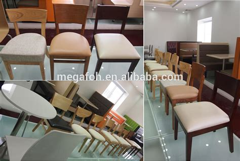 coffee shop furniture wholesale foh bca05 buy coffee