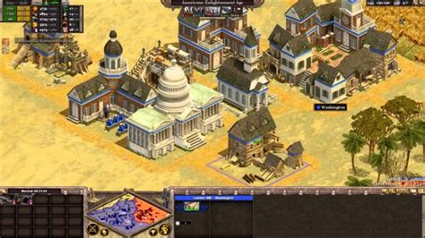 dga plays rise of nations extended edition ep 1