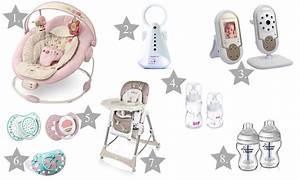 Wärmelampe Für Baby : erstausstattung f rs baby tipps und anregungen ~ Yasmunasinghe.com Haus und Dekorationen