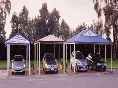 Canvas Car Ports by Canvas Carports Costco All Home Design Ideas Best