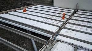Temps De Sechage Chape : temps sechage dalle beton temps de s chage du b ton b ~ Melissatoandfro.com Idées de Décoration