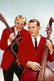 'The Smothers Brothers Comedy Hour' Oral History | Hollywood Reporter