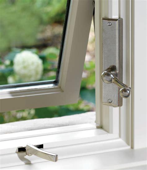 window crank cover casement window crank cover wc200 wc200 rocky