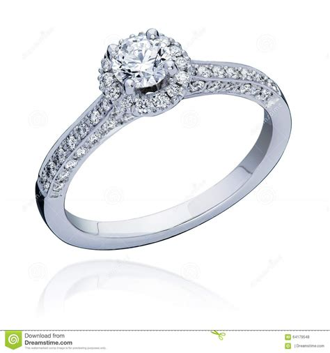 diamond engagement ring image of expensive
