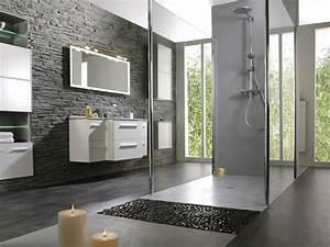 Bäder Modern Bilder : designer b der bilder ~ Sanjose-hotels-ca.com Haus und Dekorationen