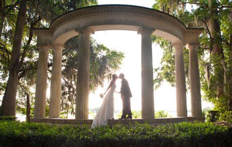 Orlando Garden Weddings   Garden Wedding Packages in Florida
