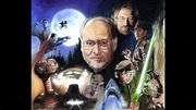 Great Movie Adventures - John Williams/arr. Michael ...