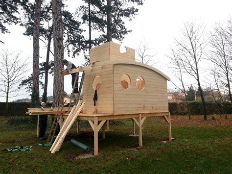 chambre d hote de charme arcachon hébergement cabane sur pilotis roulottes de bohème