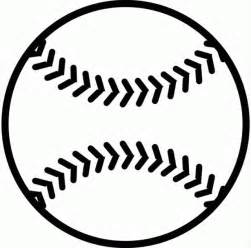who knows baby shower baseball free printable coloring pages