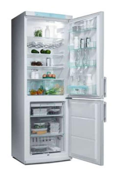 arthur martin electrolux arb refrigerateurs refrigerateurs
