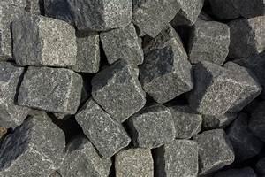 Granit Arbeitsplatte Online : granit arbeitsplatte preis berechnen arbeitsplatte preis obi arbeitsplatte house und dekor ~ Yasmunasinghe.com Haus und Dekorationen