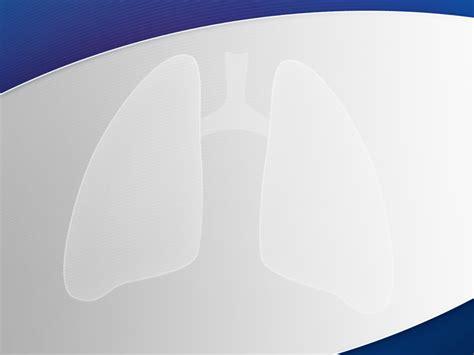 surgery powerpoint background  hipwallpaper