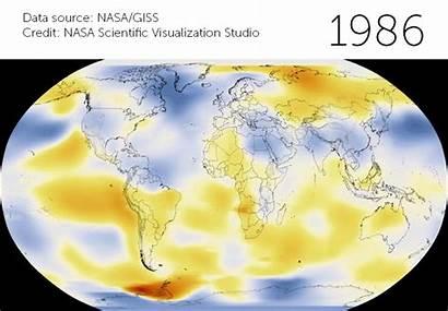 Global Warming Planet Average Surface Cooler Poorest