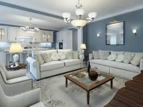livingroom color ideas 28 wonderful living room color ideas
