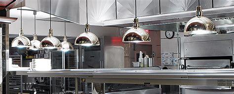decoration ls for decorative kitchen lighting