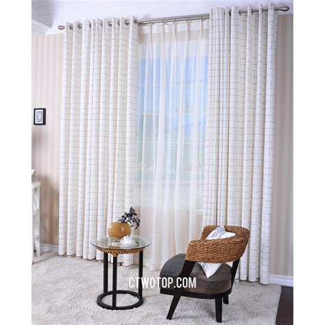 white blackout curtains kohls room darkening curtains kohls tags white room darkening