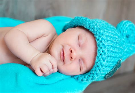 Cute Baby Boys Hd Wallpapers