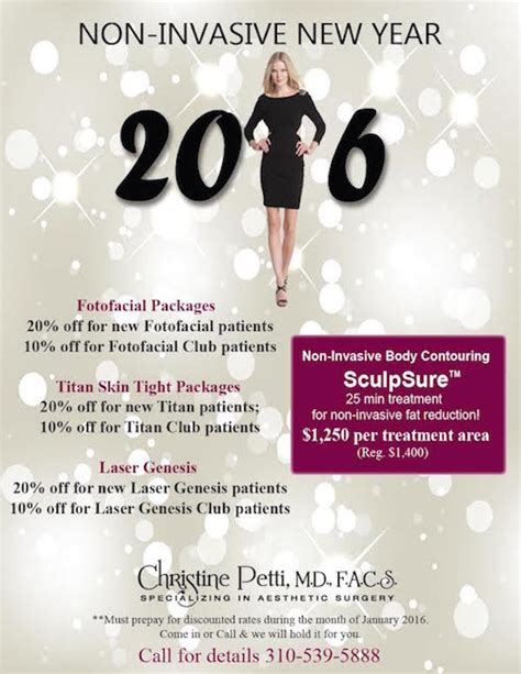 Dr Christine Petti New Year Specials. Thermador Repair Los Angeles. Bankruptcy Attorney Provo Airline Bonus Miles. Online Nursing Programs In New York. Fake Card Number And Security Code. Managed Website Hosting Los Angeles Dog Hotel. Paralegal Salary Los Angeles. Thermal Oxidizer Manufacturer. Workmans Compensation Fraud Ftp For Firefox