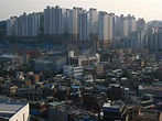 Seongdong District - Wikipedia