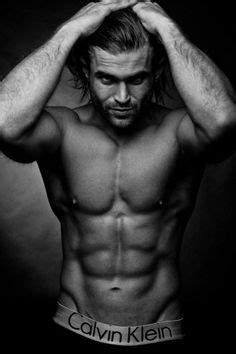 1000  images about Charlie Hunnam on Pinterest   Charlie