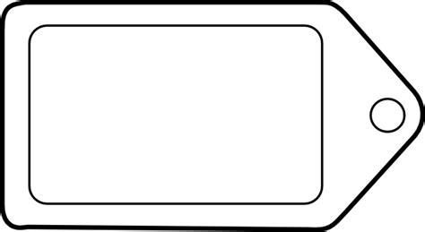 label cliparts   clip art