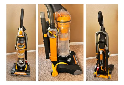 eureka airspeed all floors clean all of your floors with eureka s airspeed all floors