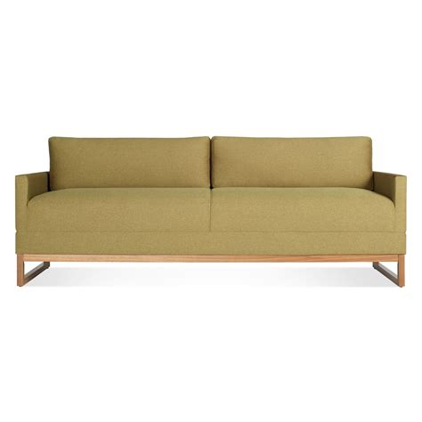 sectional sofa with sleeper bed space saver sofa bed full size of sofared sectional sofa
