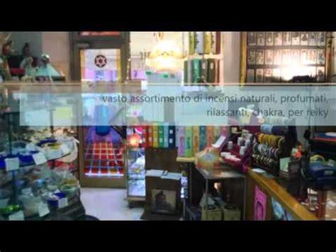 Librerie Esoteriche On Line by Libreria Esoterica Giusymagic Filmato 2014