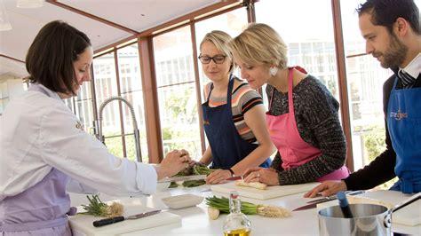 cours cuisine rixheim hôtel luxe bordeaux 4 étoiles bouliac