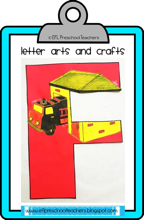 Eslefl Preschool Teachers Town Theme For Preschool Ela