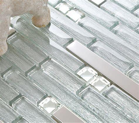 kitchen tiles images metal with base backsplash tiles 304 stainless steel sheet 3333